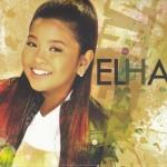 elha16102501