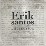 ナタリー・コールのMiss You Like Crazyをカバーしたエリック・サントスのアルバム