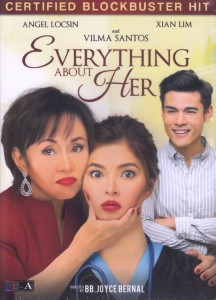 everything about her01