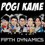 fifth dynamics01