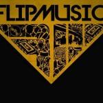 Flip music