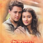 forevermore11