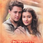 forevermore12