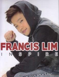 francislim16102501