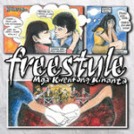 freestyle01