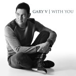gary-v-with-you