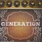 generation01