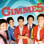 gimme5 01
