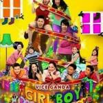 girl boy bakla tomboy01