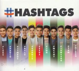hashtags1601