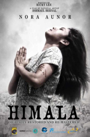 himala161201