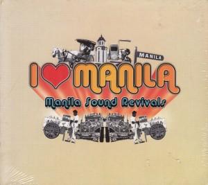 i-love-manila-sound16100701