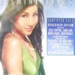 ナタリー・コールのInseparableのカバーを収録したジャスミン・トリアスのアルバム