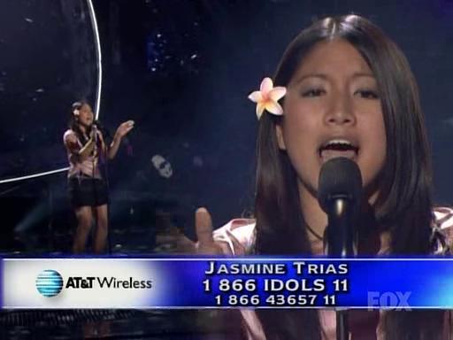jasmine trias05