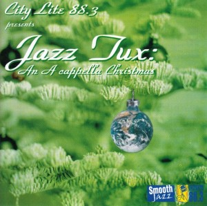 jazztux16102601