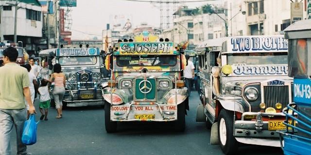 jeepney@divisoria
