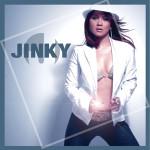 Jinky Vidal / Jinky