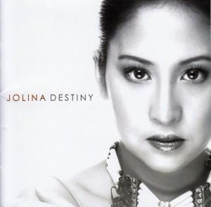 jolina-magdangal16100701