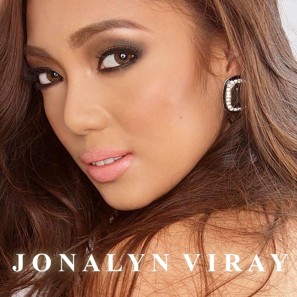 ミニアルバムながら名曲・名トラック満載。Jonaのセカンドソロアルバム。