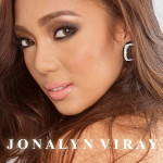 jonalyn viray02
