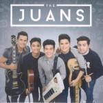 juans band01