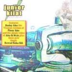 junior kilat01