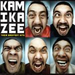 kamikazee01