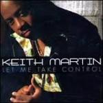 keith martin01