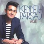 kenneth parsad still01