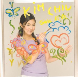 kim-chiu02