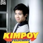 kimpoy01