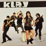kley band01