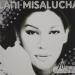 lani misalucha02