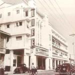 Life Theatre 1941年頃