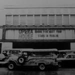 Manila Grand Opera House
