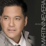 Everytime You Go Awayを収録したマーティン・ニエヴェラ2010年のアルバム