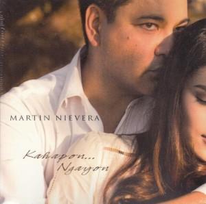 martin nievera1601