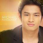 OPMの名曲の一つ「Umagang Kay Ganda」のデュエットリメイクを収録しているMichael Pangilinanのデビューアルバム