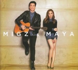 migz-and-maya01