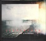 never-the-strangers01