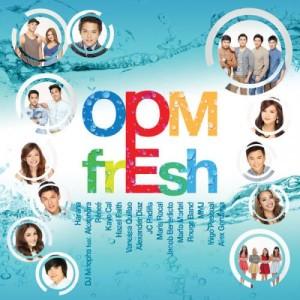 opm fresh01
