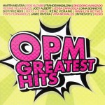 opm greatest01
