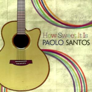 paolo-santos161201