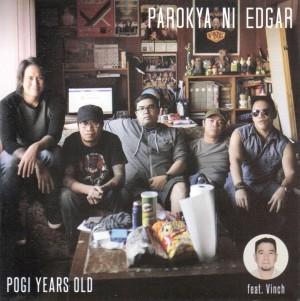 parokya-ni-edgar161201
