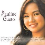 pauline cueto01