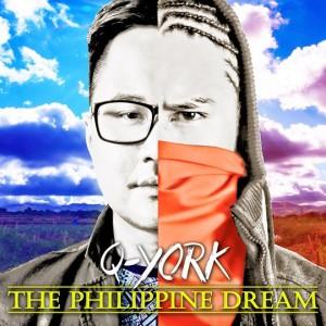 q-york02