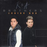 r and a brothers1601