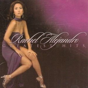 rachel-alejandro16100803