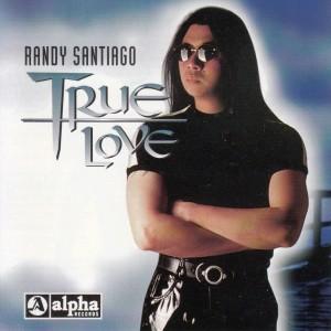randy-santiago16100701
