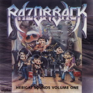 razorback01
